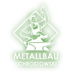 MetallBau Chrostowski GERMANY