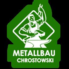 Metallbau Chrostowski | Zaune aus Polen | Pulverbeschichtung |